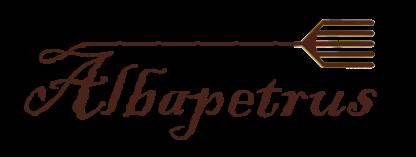 ALBAPETRUS